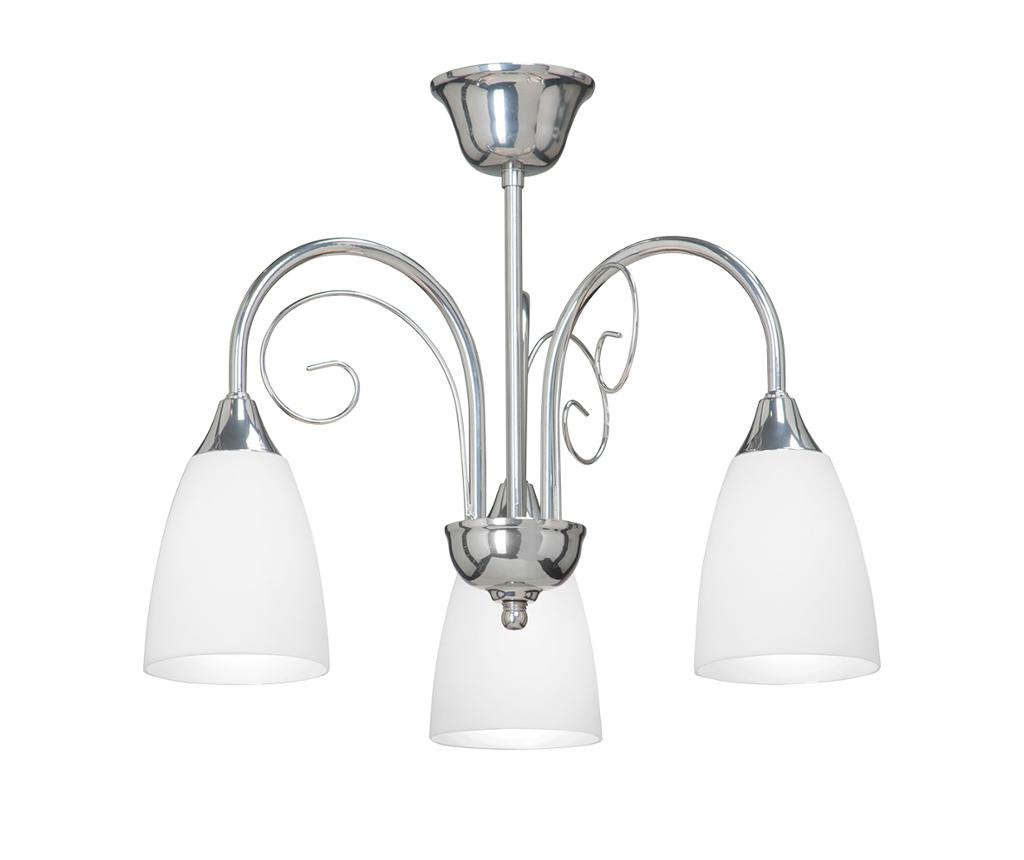 Lustra - Vitaluce, Gri & Argintiu