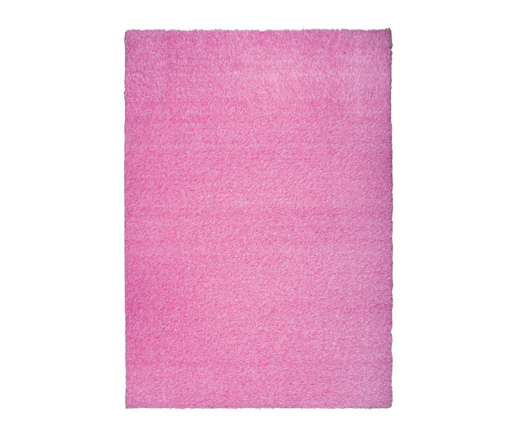 Covor de exterior Pink imagine