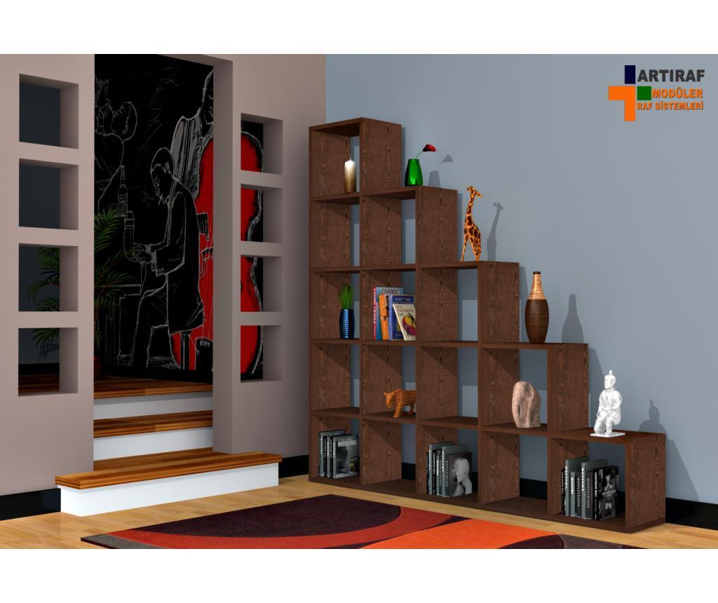 Etajera - Oyo Concept, Maro imagine