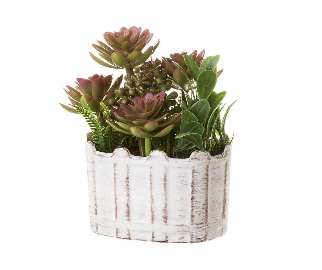 Planta artificiala