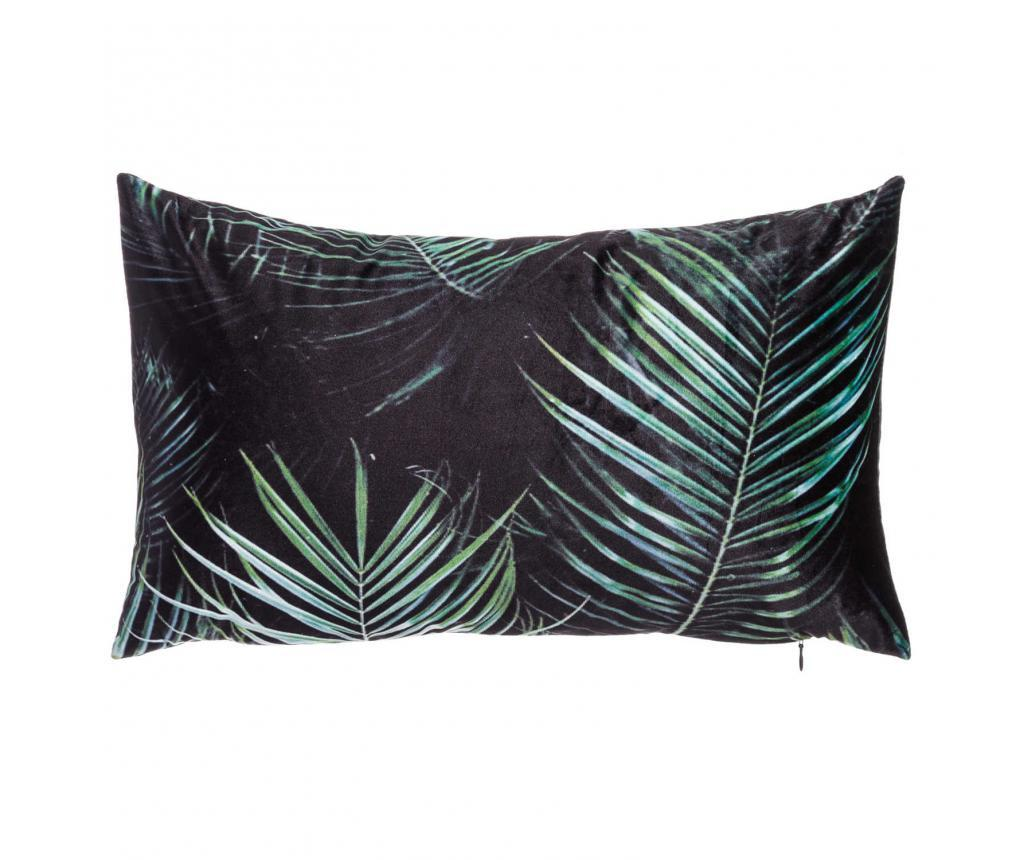 Perna decorativa Palm 30x50 cm imagine