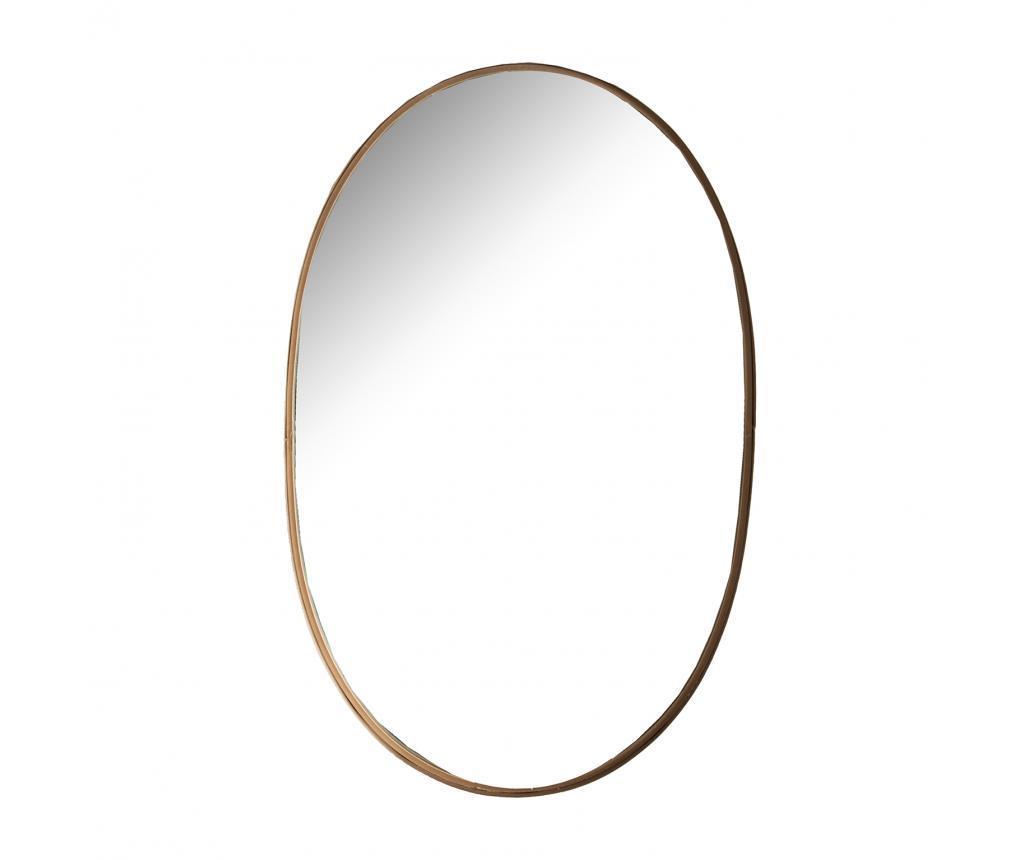 Oglinda vivre.ro