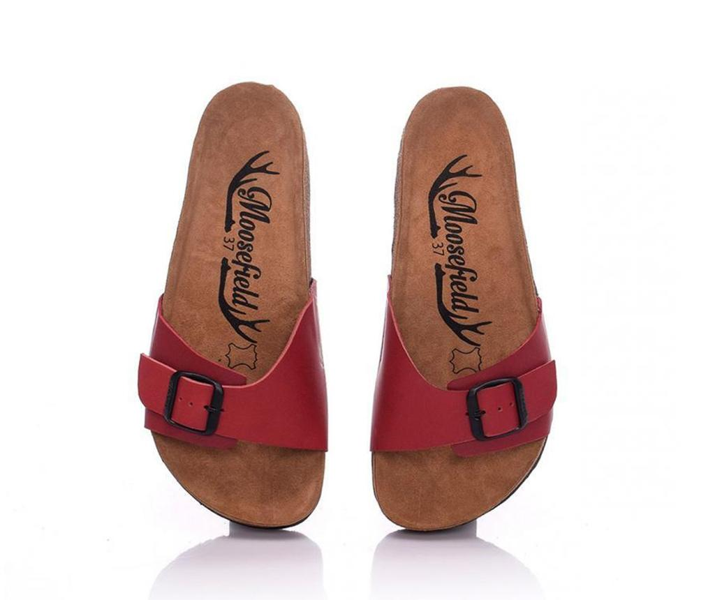 Papuci dama 40