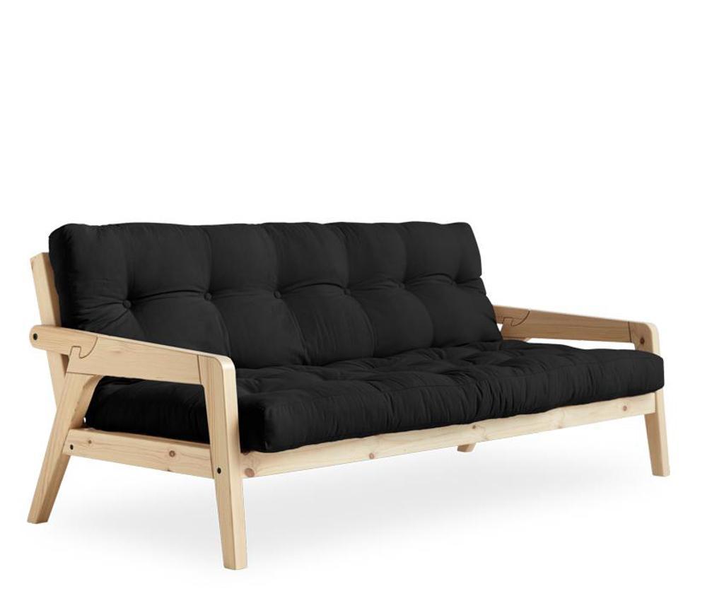 Sofa extensibila Grab vivre.ro