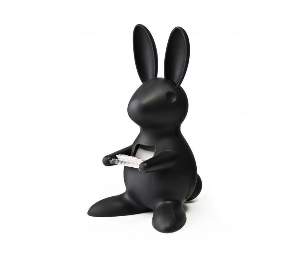 Suport pentru banda adeziva Desk Bunny imagine
