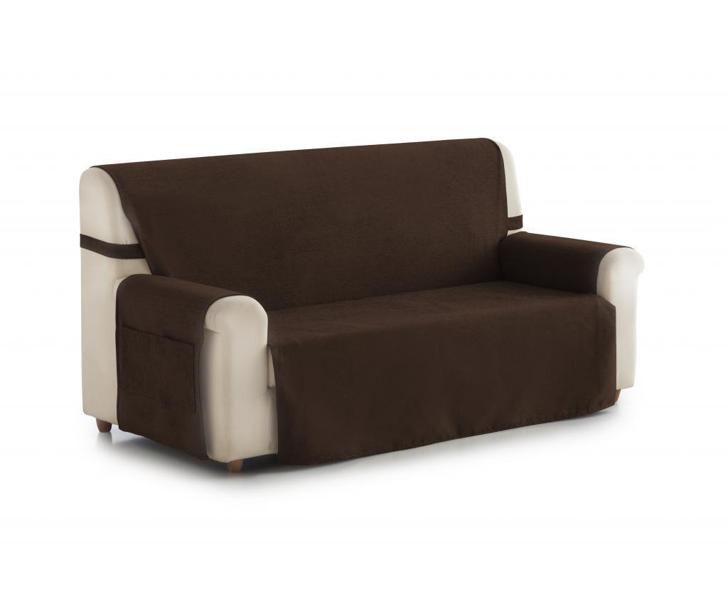 Husa pentru canapea Paula 55 cm