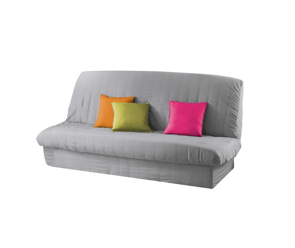 Husa pentru canapea Essentiel Grey