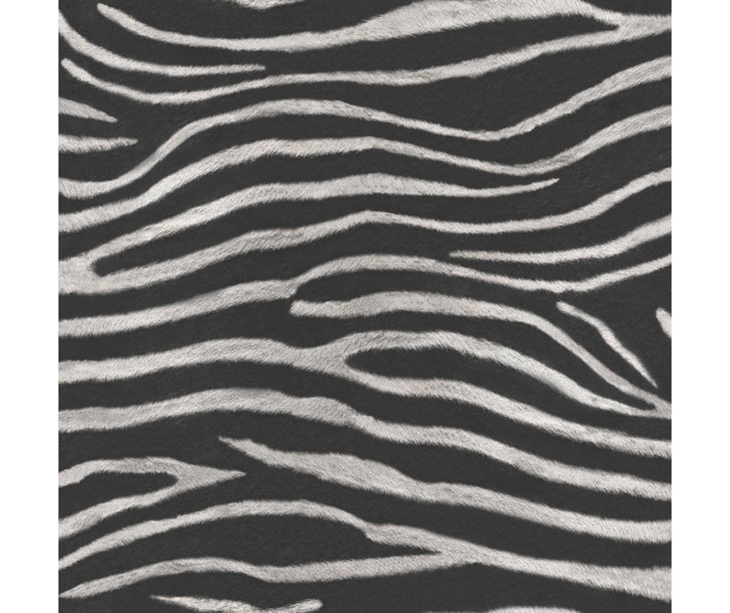Tapet Serengeti Nights 53x1005 cm - Arthouse poza