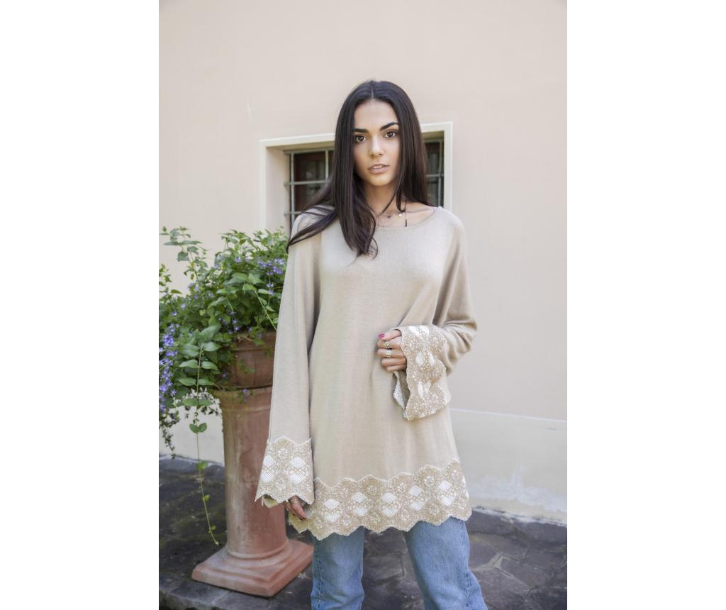 Bluza dama Diana Petra - Chez Moi, Maro poza