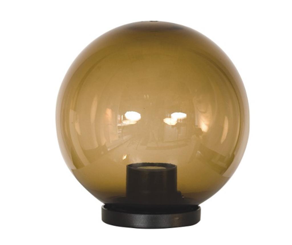 Lampa de exterior imagine