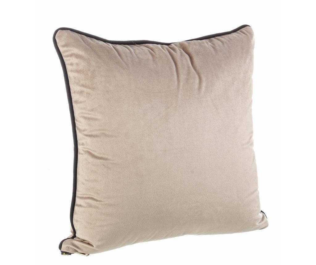 Perna decorativa Simple Cream 45x45 cm