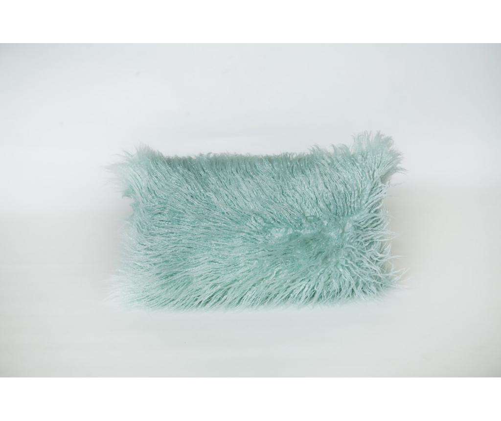 Perna decorativa Cube 30x50 cm - Garpe Interiores