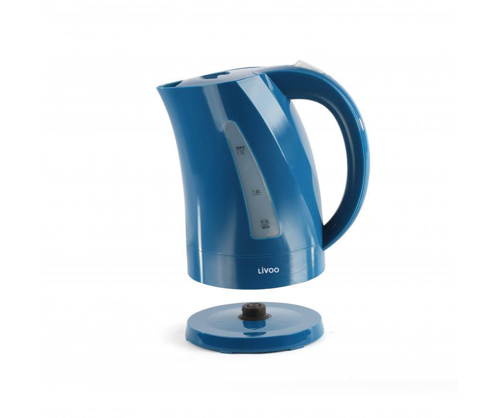 Ceainic electric Drink Blue imagine
