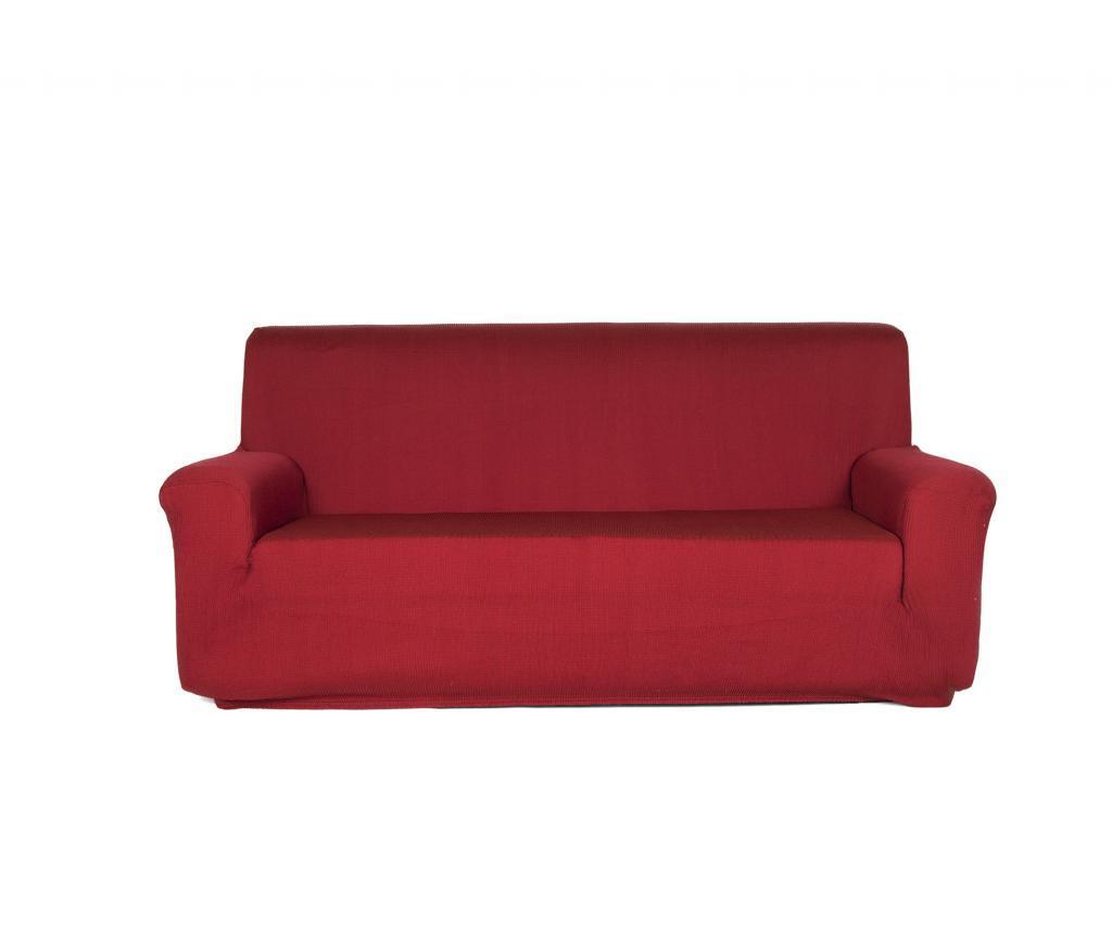 Husa elastica pentru canapea Castellar 70x100 cm imagine