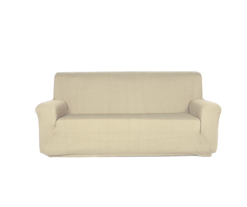 Husa elastica pentru canapea Castellar 170x210 cm