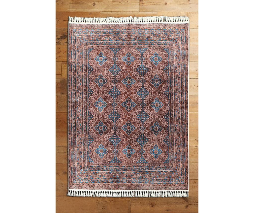 Covor 120x170 cm - Nirvana, Multicolor imagine