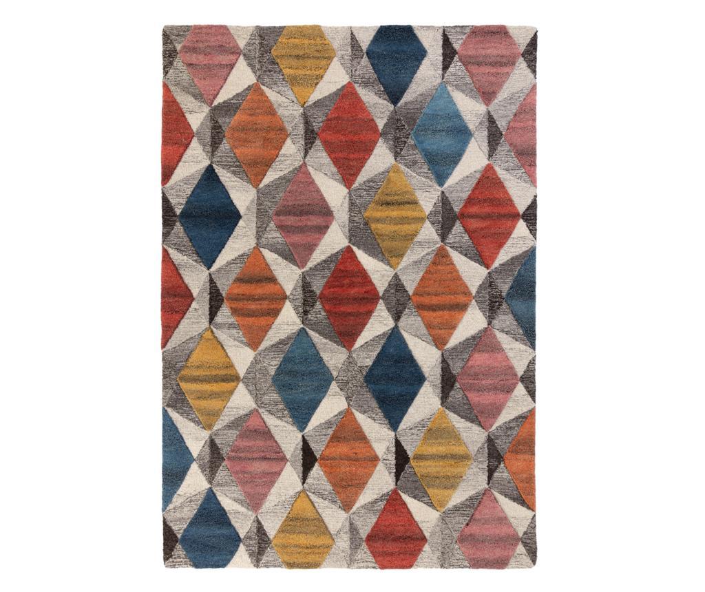 Covor Yara Multi 120x170 cm - Flair Rugs, Multicolor imagine