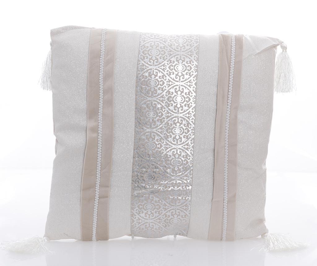 Perna decorativa Rosalyn 45x45 cm