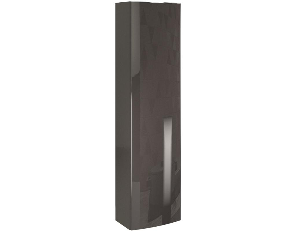 Corp suspendabil Armonia Tall Dark Grey vivre.ro