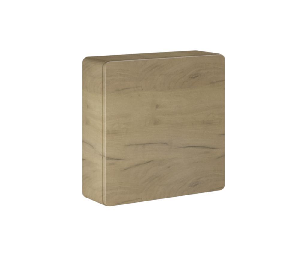 Corp suspendabil Armonia Gold Oak - Savini Due, Multicolor imagine