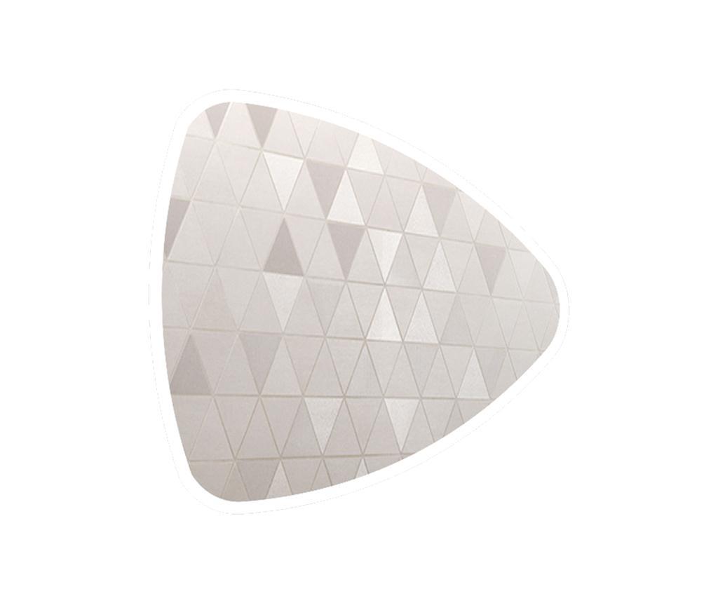 Oglinda cu LED Armonia Tear imagine