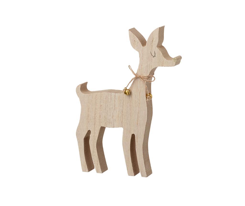 Decoratiune Deer
