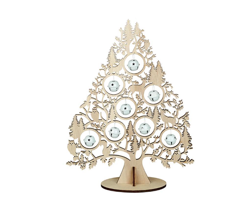 Decoratiune Bells imagine