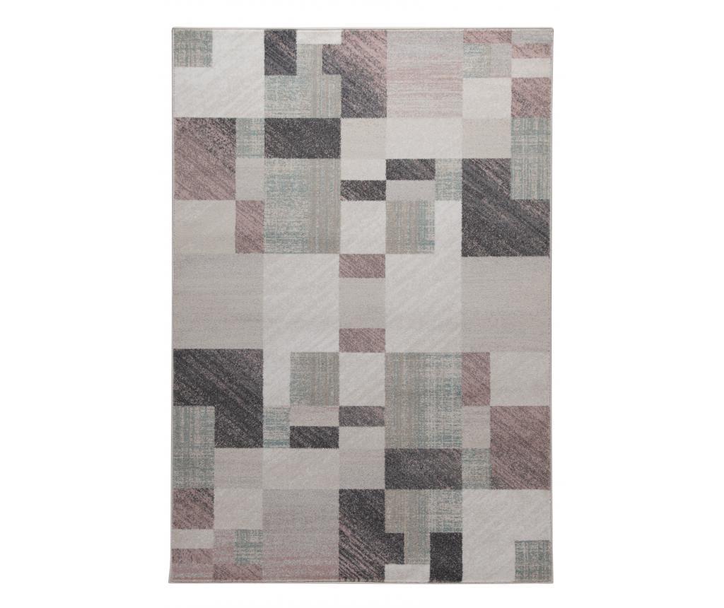 Covor 120x170 cm - Viva, Multicolor imagine