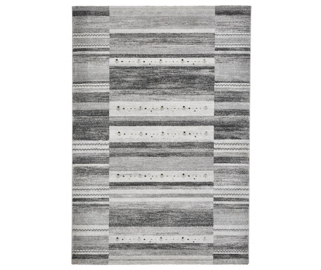 Covor Milano Grey 120x170 cm imagine