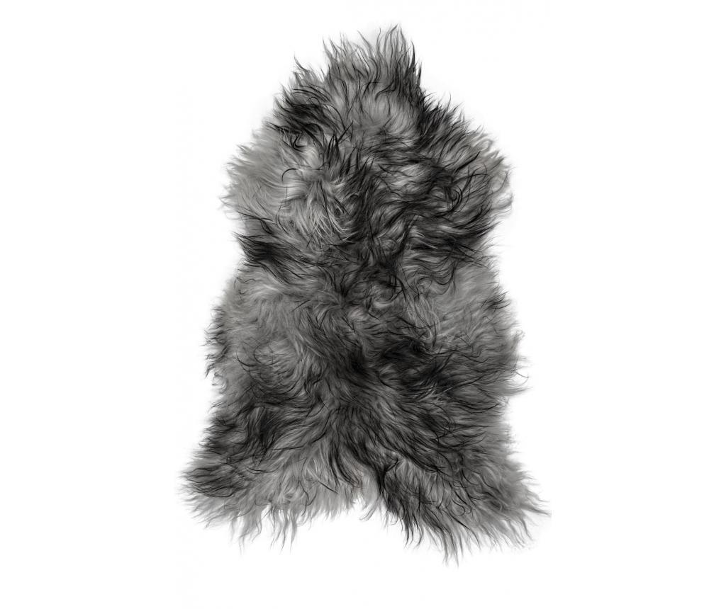 Covor 60x110 cm - Arctic Fur, Multicolor imagine