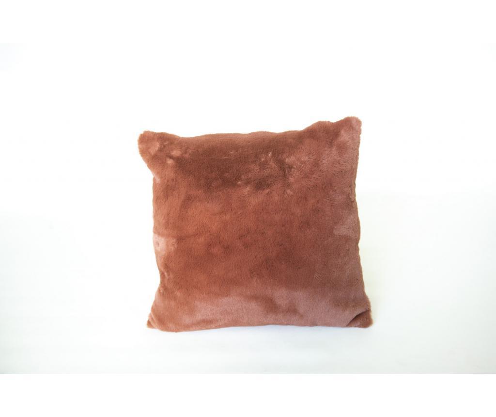 Perna decorativa Cecile 45x45 cm imagine