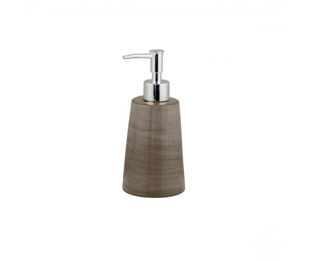 Dispenser pentru sapun lichid Marrakesch Taupe