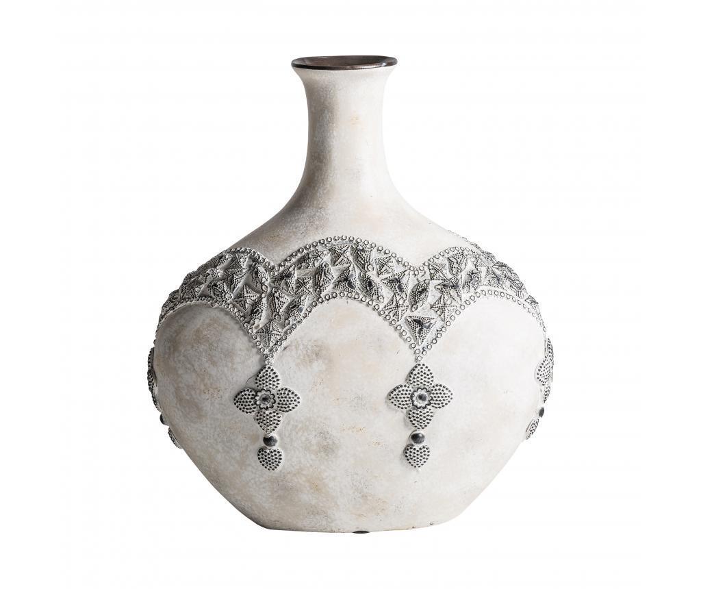 Vaza Scavo imagine