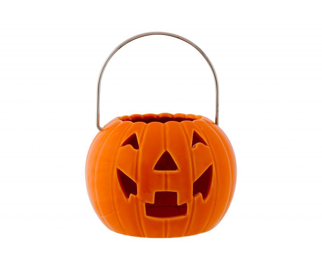 Felinar Pumpkin
