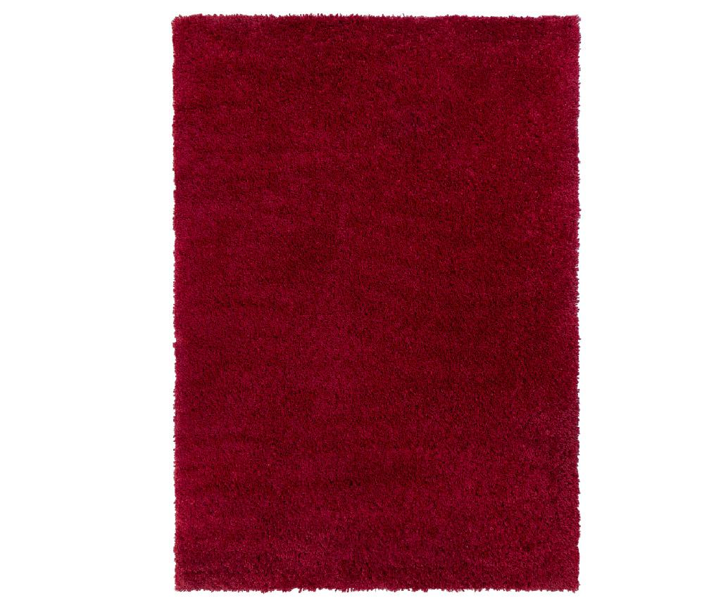 Covor Brilliance Red 200x290 cm - Flair Rugs, Rosu poza
