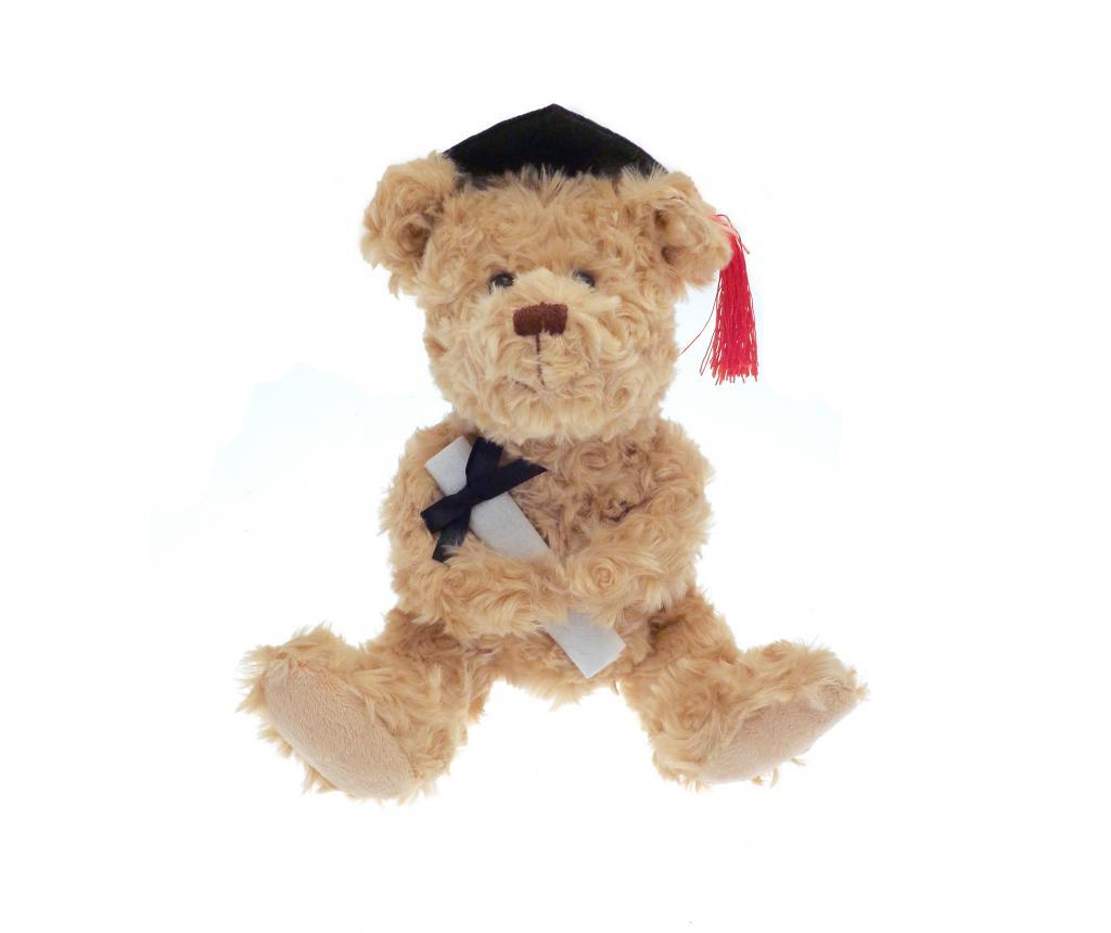 Jucarie Bear Graduation