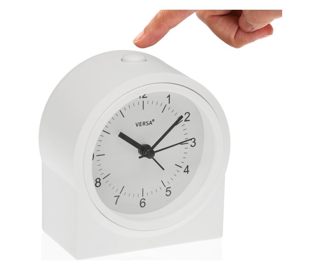Ceas de masa imagine