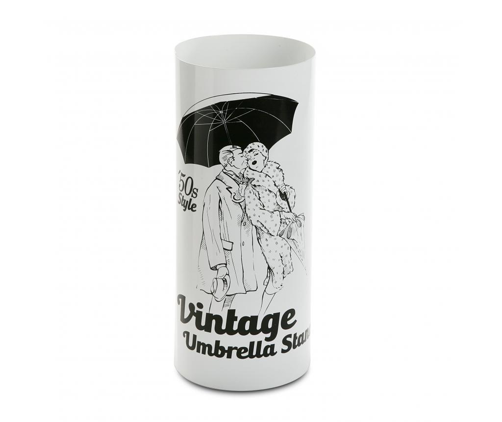 Suport pentru umbrele Vintage - Versa