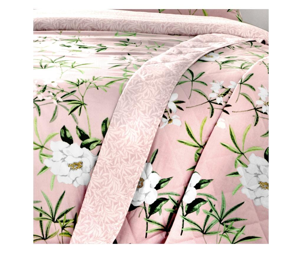 Cuvertura matlasata Florence 195x229 cm