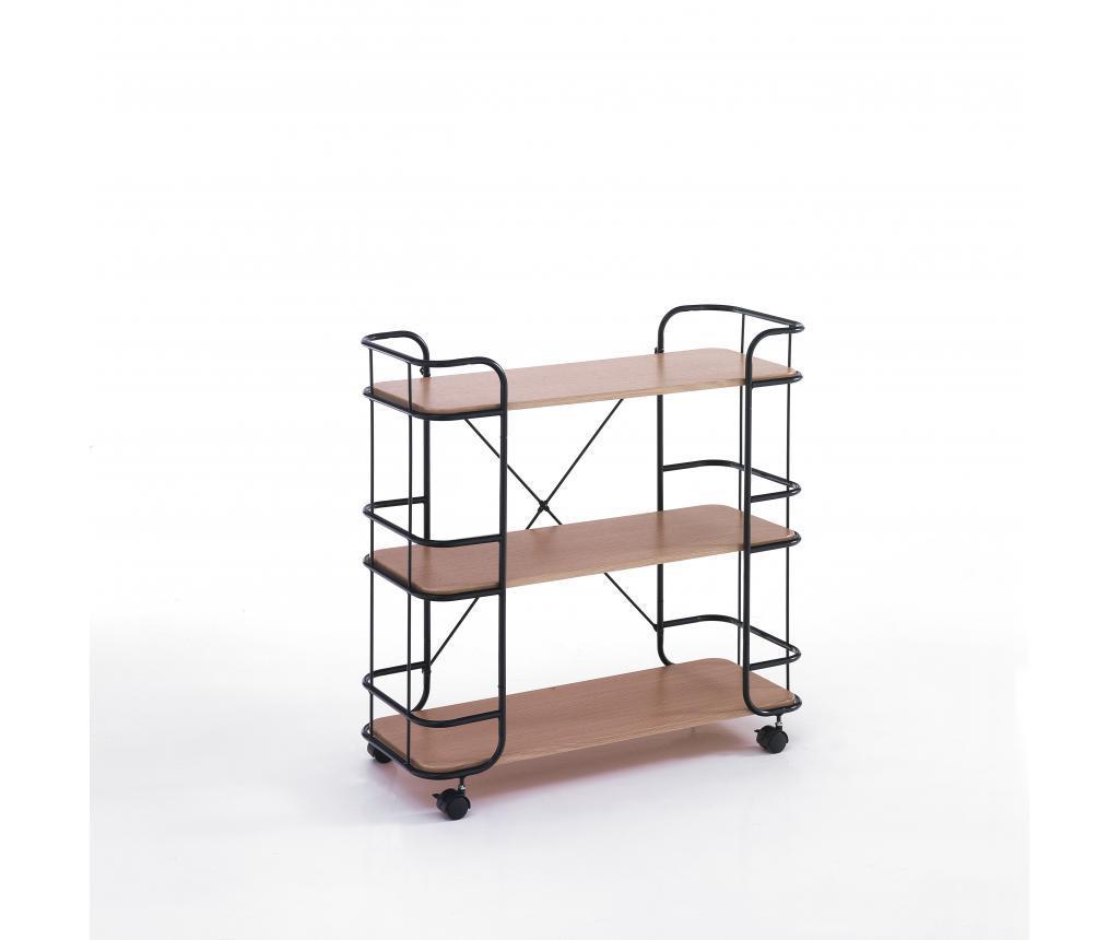 Biblioteca Framework - Tomasucci, Maro imagine