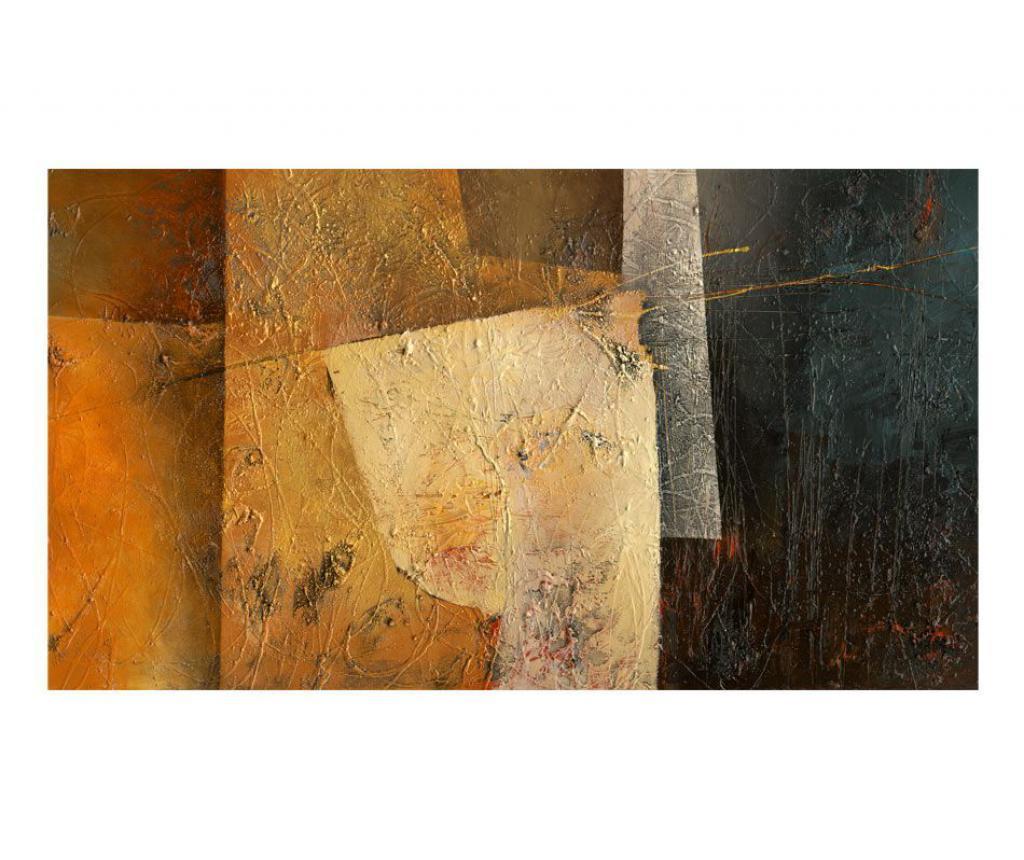 Fototapet Modern Artistry II 280x500 cm