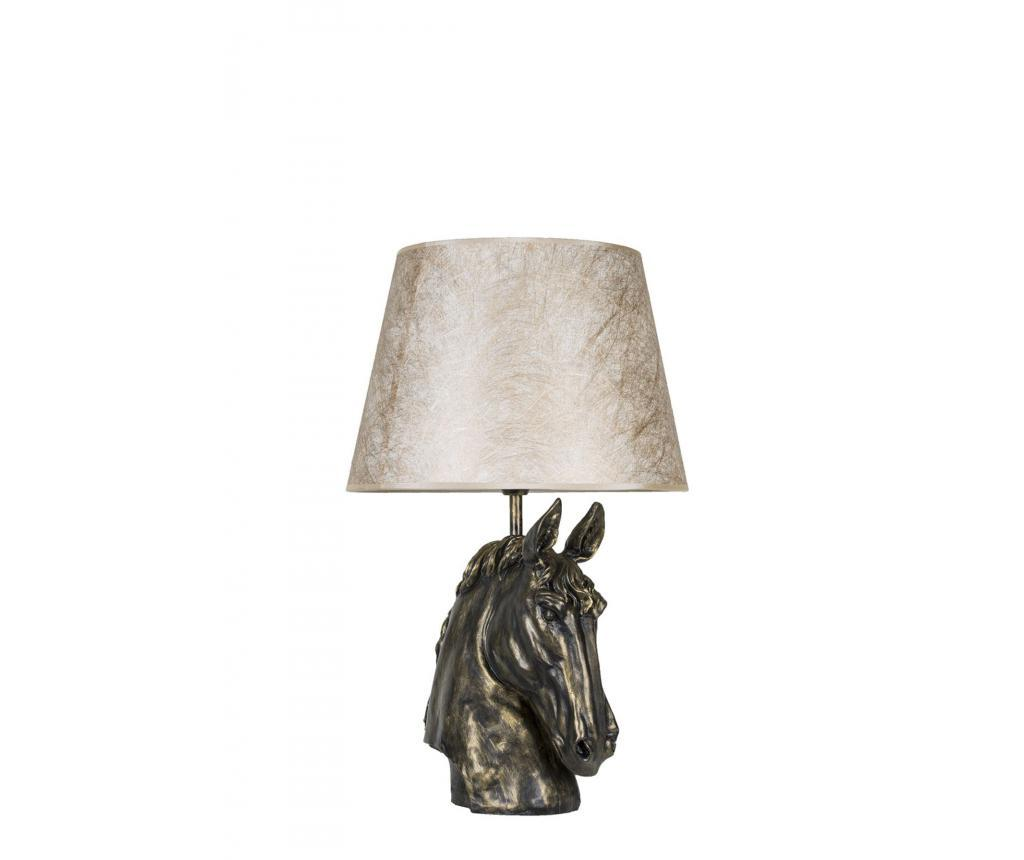 Lampa de masa Horse vivre.ro
