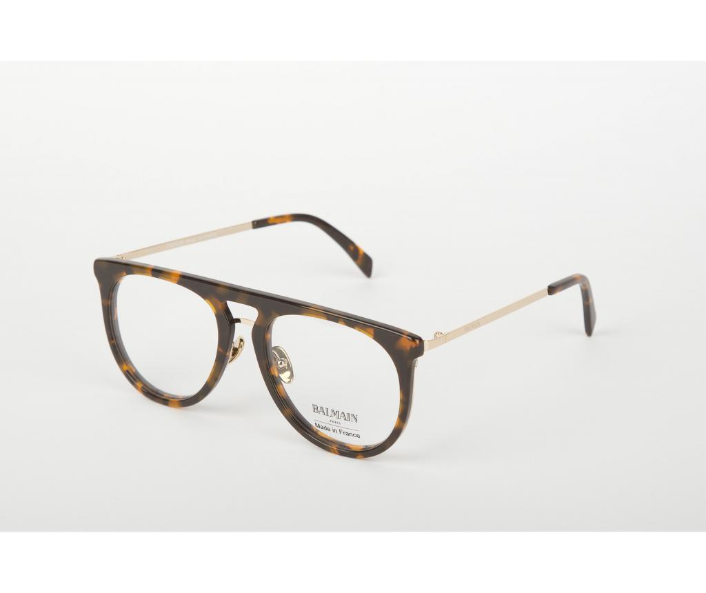 Rame pentru ochelari Balmain