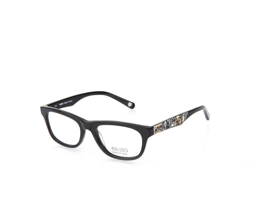 Rame pentru ochelari Kenzo