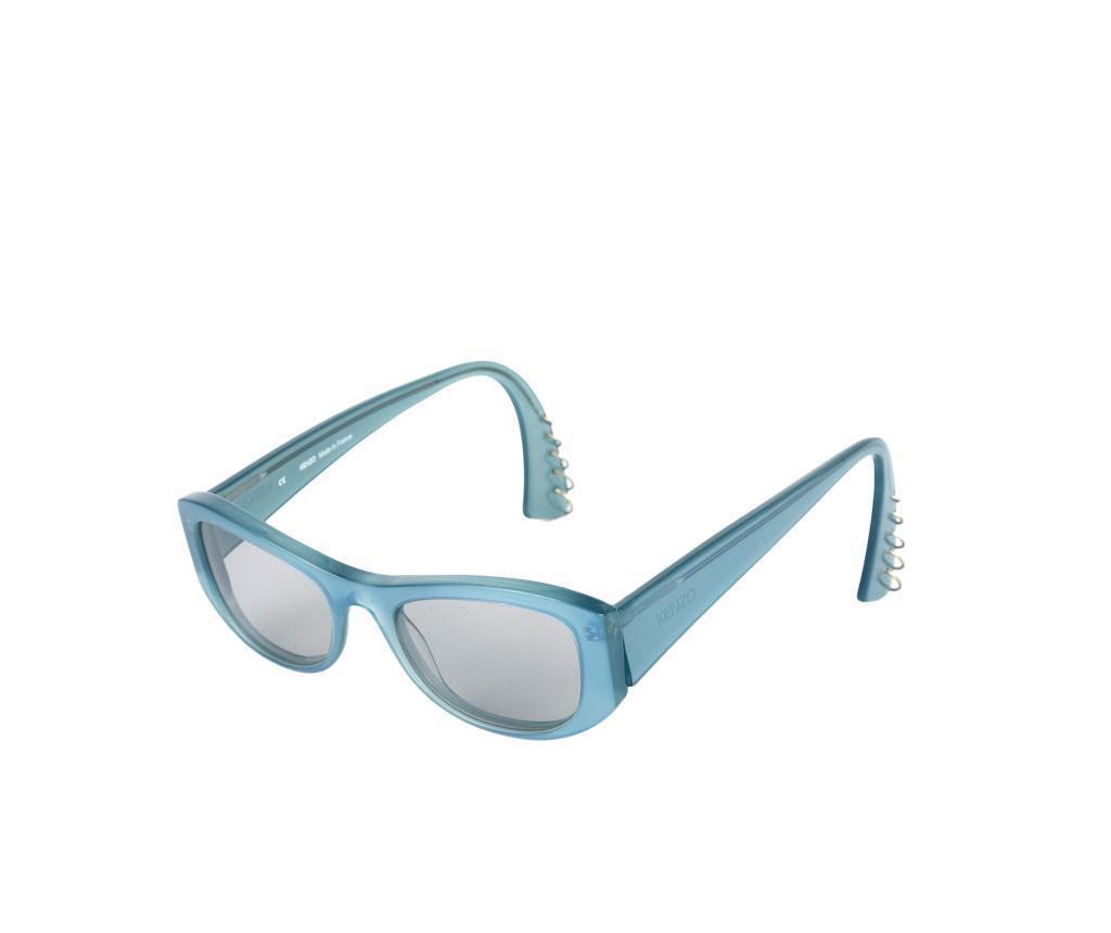 Rame pentru ochelari Kenzo imagine