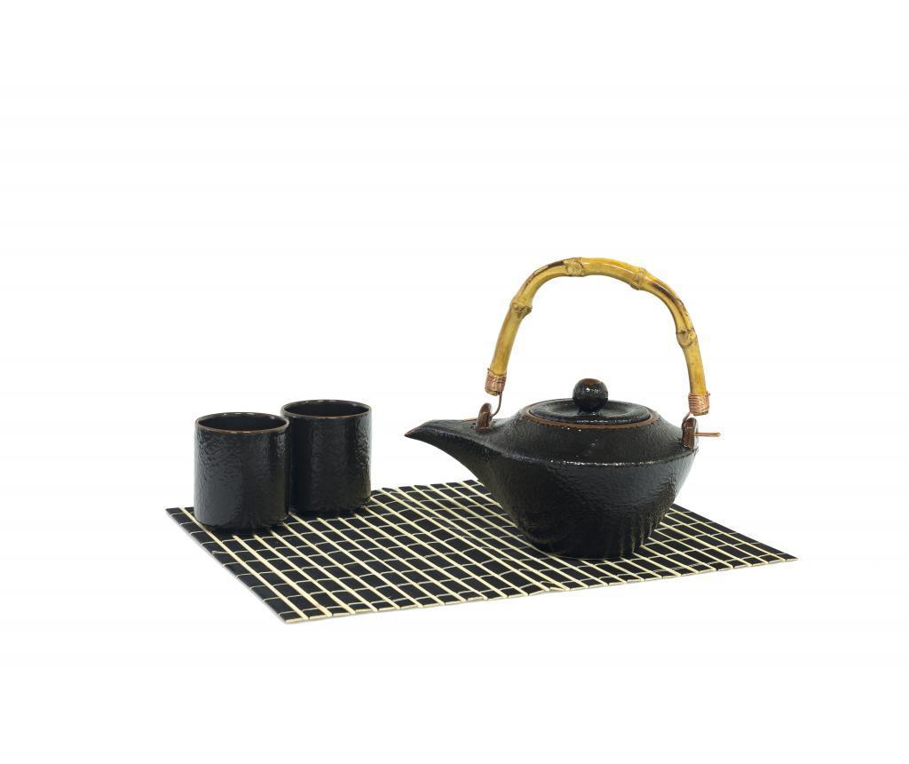 Set pentru ceai 6 piese vivre.ro