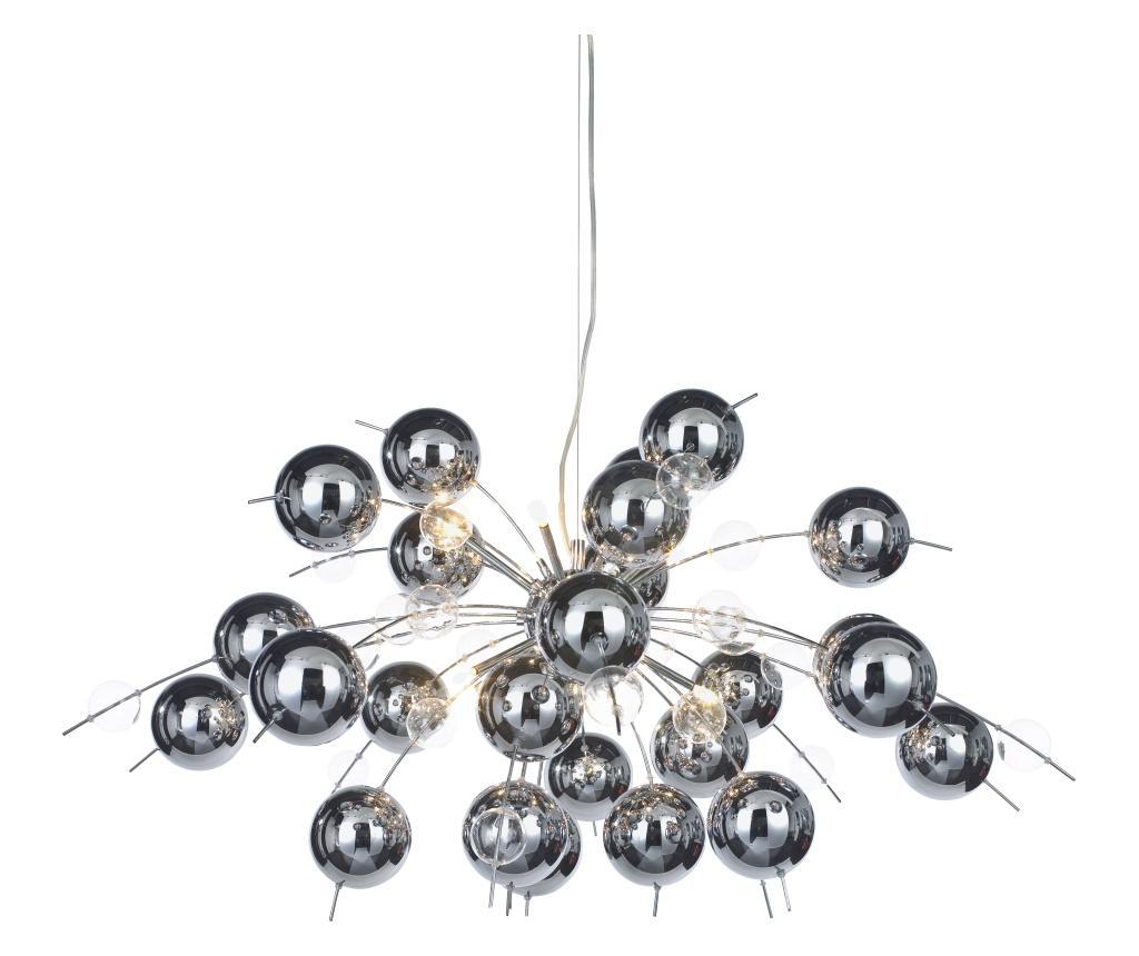 Lustra Fireworks Spheres
