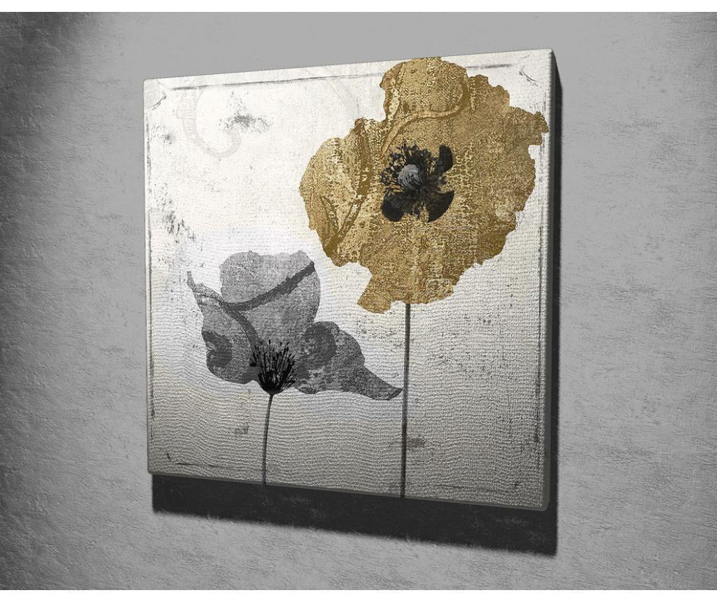 Tablou 45x45 cm imagine