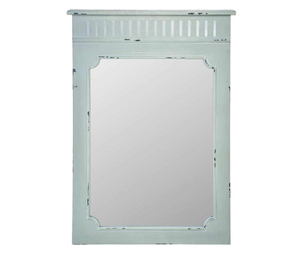 Oglinda - Creaciones Meng, Verde
