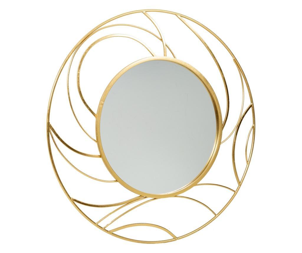 Oglinda - Creaciones Meng imagine
